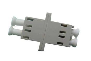 Fiber Optic Adaptor WFA-LC/APC-S-D