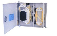 Optical Modular Distribution Frame FMDB-24F