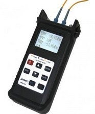PON Fiber Optic Power Meter PM3212B