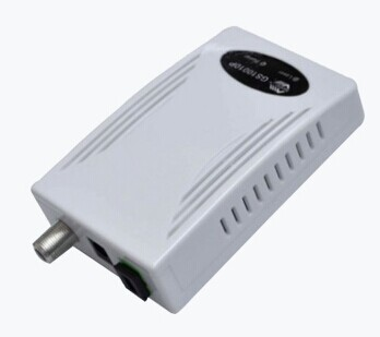 FTTH Optical Receiver WR-6000
