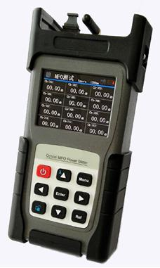 MPO optical power meter PM3224